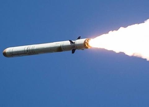 """كوريا الجنوبية تؤكد """"التجربة الصاروخية"""" لجارتها الشمالية"""