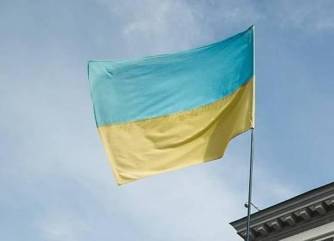 وزير الخارجية الأوكراني يعرب عن تعازيه لأسر ضحايا حادث قطار الإسكندرية