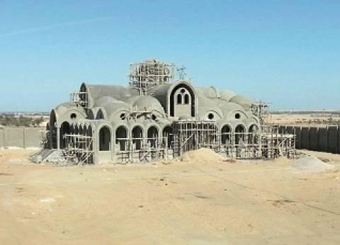 تحديات تواجه «الأرثوذكسية».. الأديرة «المزيفة».. والتبرعات الوهمية باسم الدين