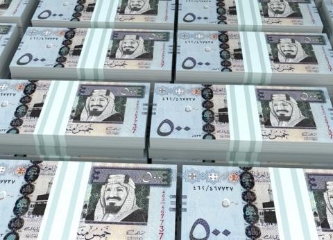 سعر الريال السعودي اليوم الثلاثاء 9-7-2019 في مصر
