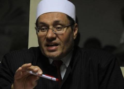 مفتي أستراليا: لا يوجد نص في القرآن يأمر بحد الردة