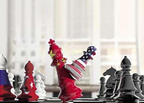 العقوبات الاقتصادية.. عصا «العم سام» الغليظة تجرد «واشنطن» من حلفائها