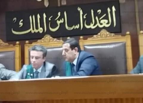 إخواني منشق: الحكم الصادر باقتحام الحدود الشرقية يؤكد شموخ القضاء