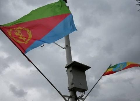 وصول أول رحلة جوية من إرتريا إلى إثيوبيا منذ عقدين