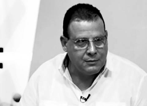 قيادى بـ«الوطنية للصحافة»: «المصادر المجهلة وعدم التخصص» تضعف مصداقية الصحف