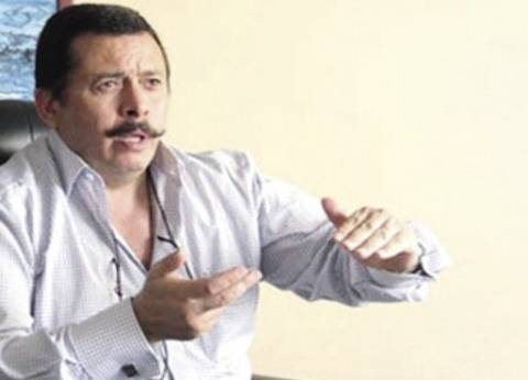 خبير أمنى: تصاعد أزمة أفراد الشرطة يهدد بـ«كسر وزارة الداخلية»