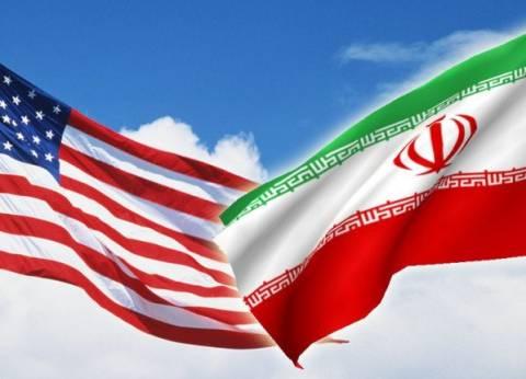 """روسيا في مجلس الأمن: """"دعوا إيران تحل مشاكلها بنفسها"""""""
