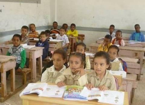 «التعليم»: بدء الفحص الفنى لـ«مظاريف مناقصة» التغذية المدرسية