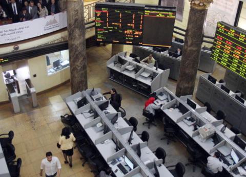 """""""مدينة نصر"""" توضح جدول سداد قرض البنك التجاري الدولي بمليار جنيه"""