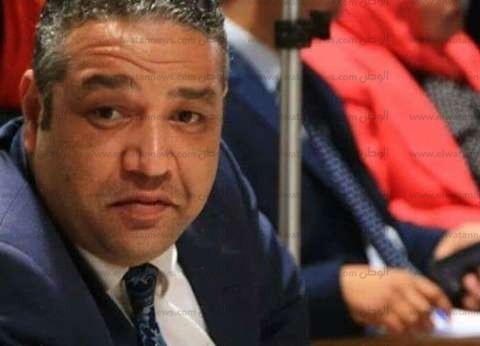 أمين شباب الحركة الوطنية: الرئيس حريص على فتح قنوات الحوار مع شباب مصر