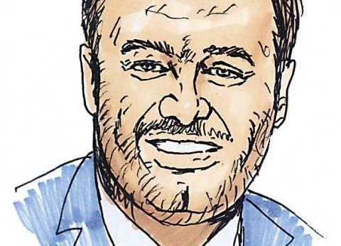 بروفايل: «خنفر» الفلسطينى «ظل الأمير»