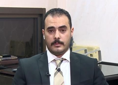 """""""البقوليات"""": مصر تستورد 85% من استهلاك الفول.. والجفاف سبب الأزمة"""