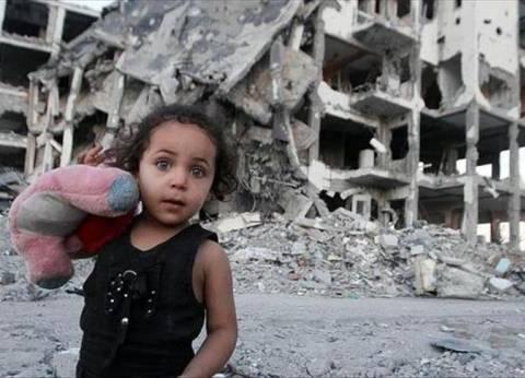 ماهر الطباع: قطاع غزة يغرق في مستنقعات البطالة والفقر