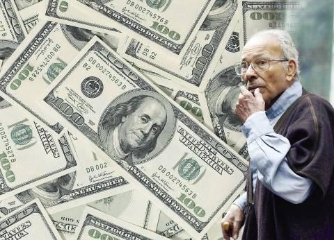 نائب رئيس اتحاد المستثمرين يقترح حلا لأزمة ديون الشركات