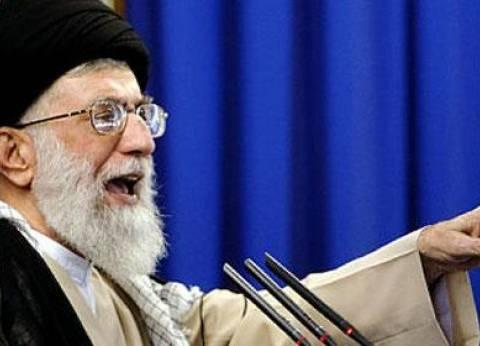 خارجية لبنان: قرار دخول الإيرانيين عبر بطاقة مستقلة يخص الأمن العام