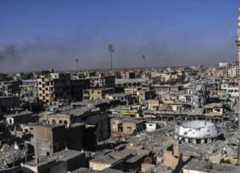 الجيش الروسي: النظام السوري استعاد السيطرة على 3 محافظات جنوبية