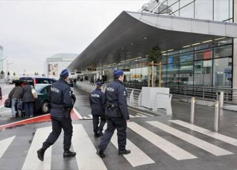 عاجل| المجلس الأوروبي يندد بتفجيرات بروكسل
