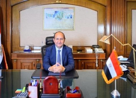«التجارة والصناعة»: مصر تستضيف أكبر معرض للتغليف والغذاء فى ديسمبر