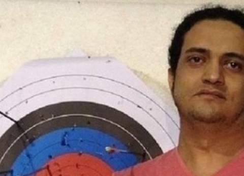 """""""اتحاد الكتاب"""" يطالب بالإفراج عن الشاعر الفلسطيني أشرف فياض"""