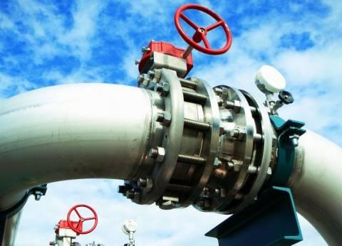 """مصدر بـ""""إيجاس"""": توصيل الغاز لـ150 ألف وحدة سكنية يونيو الحالي"""