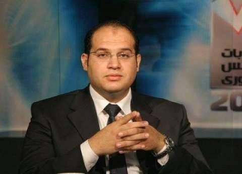 أمين شباب حزب الجيل: الإصلاح السياسى يحتاج 10 سنوات ولدينا فرصة تاريخية لإحداث «تغيير ناعم» فى مصر
