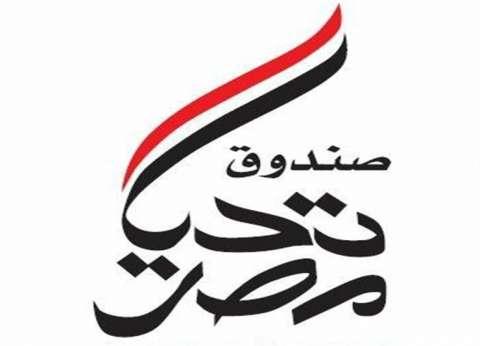 """""""تحيا مصر"""": رصد 30 مليون جنيه للإفراج عن الغارمين وفقا لتكليفات السيسي"""