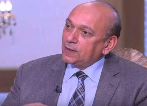 """عميد """"طب القصر العيني"""": مستشفيات أبو الريش دخلت حيز التطوير"""