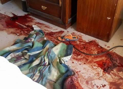 """السفارة الأمريكية عن """"تفجير العريش"""": استهداف للديمقراطية والتنمية في مصر"""