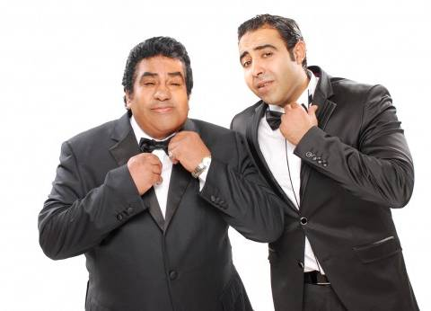 أحمد عدوية: أغنياتى حملت معانى وطنية وهادفة.. و«سلامتها أم حسن» كانت ترمز لحال مصر بعد النكسة