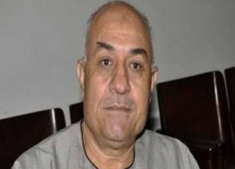 """""""الفلاحين"""" تطالب السيسي بطرد السفير الإسرائيلي وقطع العلاقات"""