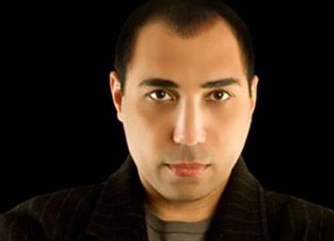 """""""هنداوي"""" يوضح أسباب اعتذاره عن المشاركة في """"سينما الغد"""""""