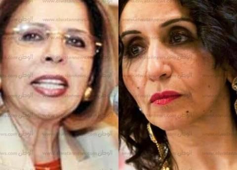 """رئيس مهرجان """"طيبة"""": الفنانون العرب يدعمون """"خطاب"""" في انتخابات """"يونسكو"""""""