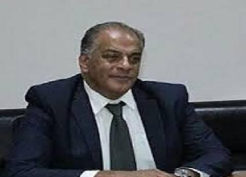 تدشين خط طيران مباشر بين مصر وأذربيجان نوفمبر المقبل