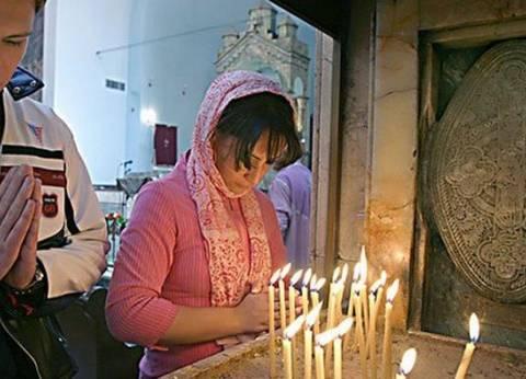 """""""الصحة"""": 45 شهيد و125 مصاب حصيلة التفجيرات الإرهابية بطنطا والإسكندرية"""