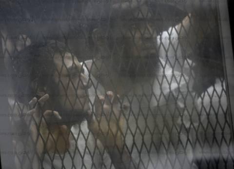 تأجيل محاكمة المتهمين بالهجوم على كمين المنوات لجلسة 21 أكتوبر