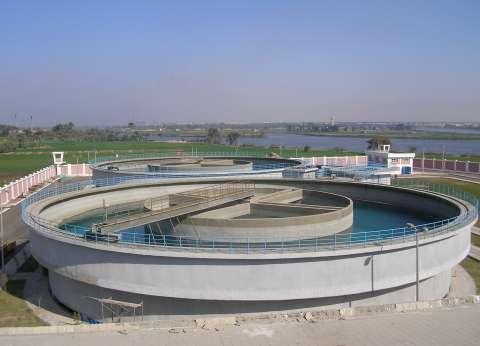 محطات المياه الجديدة تُنهى «كابوس العطش»