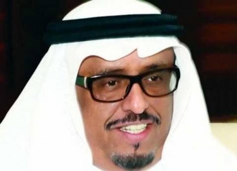 ضاحي خلفان يهاجم قطر: تقف في الساحات منبوذة بحكم سياستها الفاشلة