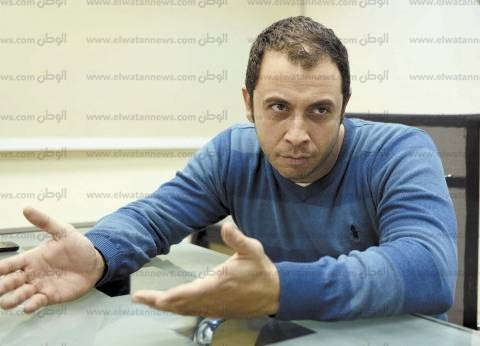 «باسم» انتقد التوزيع الظالم لـ«فلوس الداخلية».. فصدر قرار بإحالته للاحتياط وتم منع راتبه 14 شهراً: «طلبت أقابل الوزير رفضوا»
