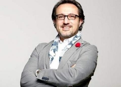 """شريف مدكور ينتقد تصريحات محمد صلاح: """"للأسف.. بداية الغرور"""""""