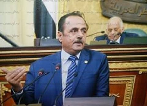 أبو زهاد: دول تدفع المليارات من الدولارات من أجل إضعاف مصر