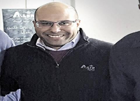 المهندس حسين منصور يكتب:  إنعاش الاستزراع السمكى