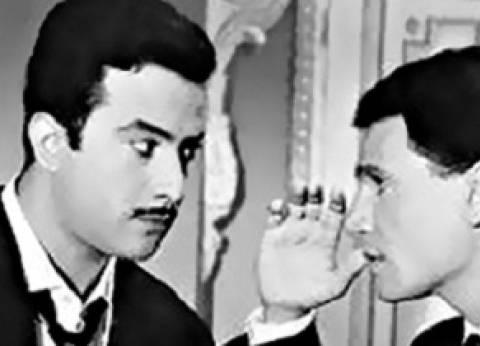 """يوسف شعبان: العندليب الأسمر رفض وجودي في """"معبودة الجماهير"""""""
