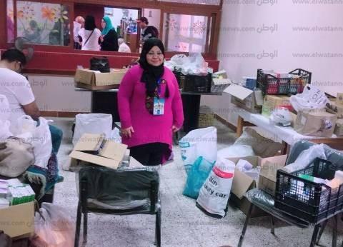 """""""صحة جنوب سيناء"""" تعلن تفاصيل قافلة طبية مجانية بمستشفى دهب"""
