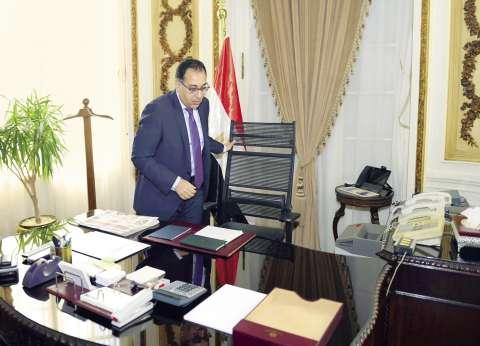 مفاجآت «حكومة العيد»: 12 وزيراً جديداً وتوجيه الشكر لوزيرى الدفاع والداخلية