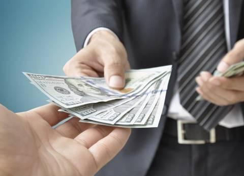 ضبط 3 قضايا في حملة لمباحث الأموال العامة