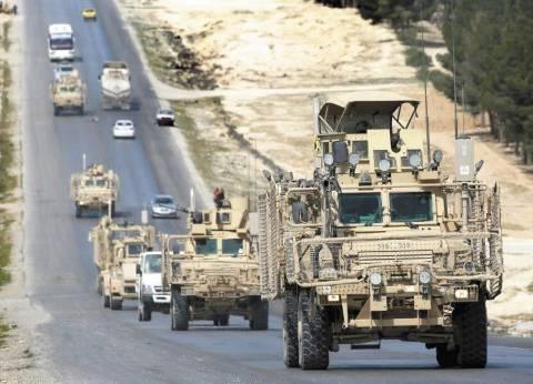 """دمشق تعلن التوصل إلى اتفاق لإجلاء """"جيش الإسلام"""" من دوما"""