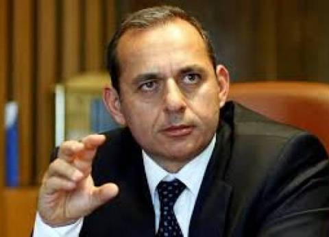 هشام عكاشة: شهادات الـ20% ساهمت في محاربة التضخم