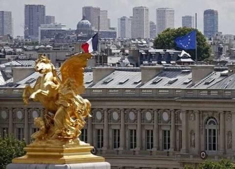 استجواب كاردينال فرنسي في قضايا اعتداءات جنسية لكاهن ضد أطفال