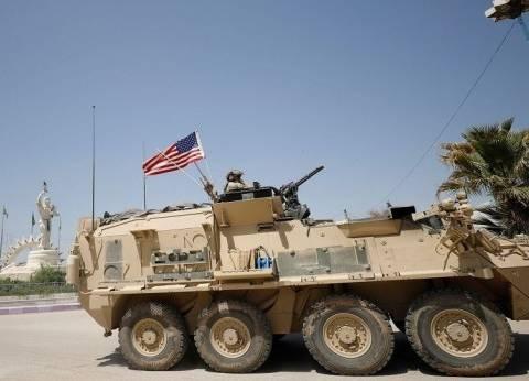 مسؤولون: الانسحاب الأمريكي من سوريا قد يستغرق أشهر عدة