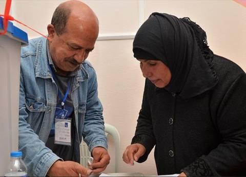 بدء فرز أصوات الناخبين العراقيين في مصر ظهر اليوم